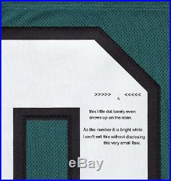 FLAW ON BRENT BURNS size 56 = size XXL SAN JOSE SHARKS Teal ADIDAS JERSEY